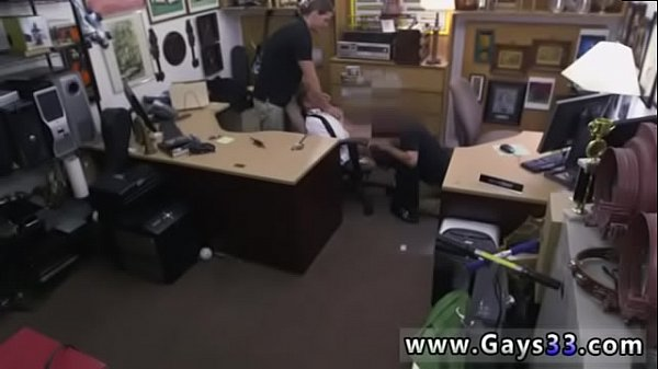 First anal, Anal gay, Gay blowjob