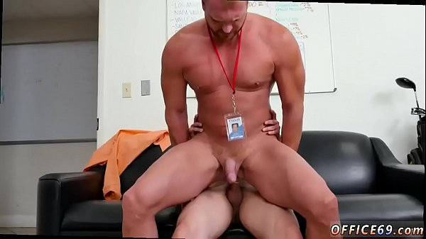 First anal, At, Cute anal