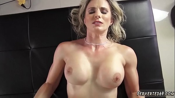 Hot mom, Help, Mom step, Step daughter, Mom and daughter, Mom help