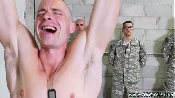 Military, New porn, Gay couple, New couples
