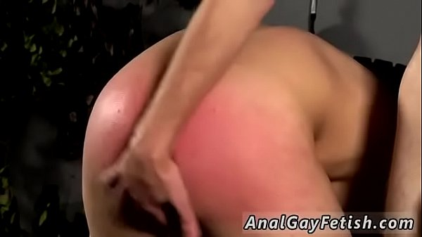 Gay group, Red, Group fucking