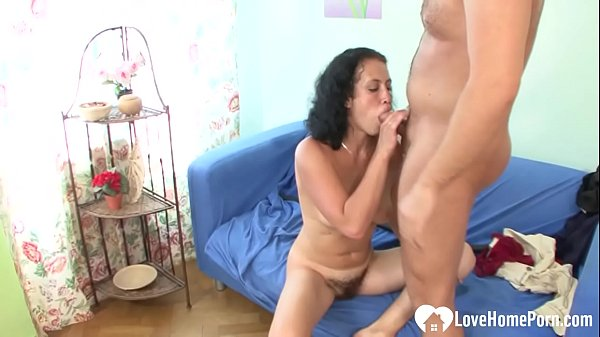 Mommy, Beautiful, Bend over