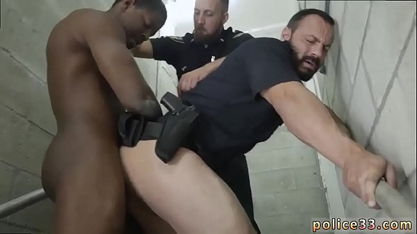 First, Mature gay, Leather, Beard