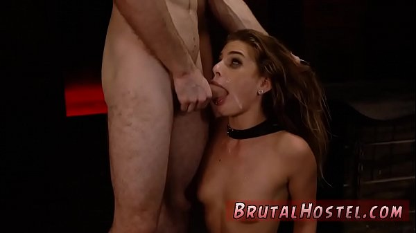 First time, Pain, Anal pain, Pain anal, Painful anal, Blacked anal