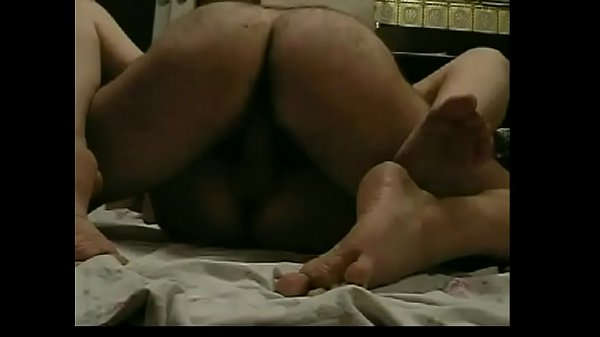 Sex mom, Sister & brother, Mature mom, Mom sister, Web, Wife sister