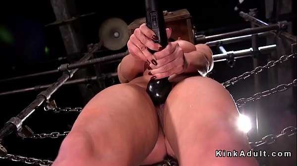 Slave, Whipping, Boxing, Box
