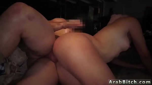 Group, Hard sex, Delivery, Teen group