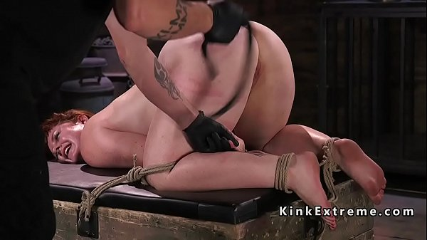 Fat, Caning, Slaves