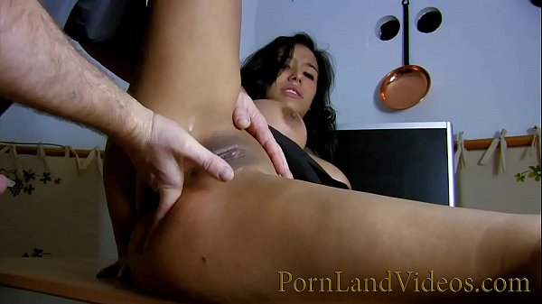 Anal, Young anal, Anal orgasm, Teen young, Teen squirt, Anal squirt