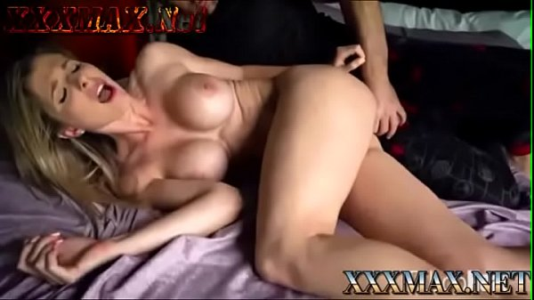 Forced sex, Cory chase, Son forced, Force sex, Son force, Forced son