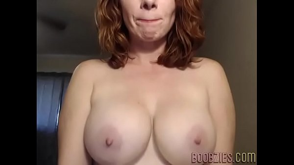 Touch, Nasty, Beautiful pussy