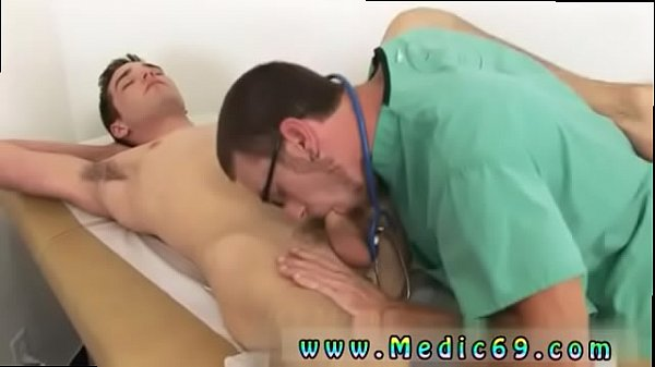 Daddy gay, Handsome gay, Gay handsome, Check up