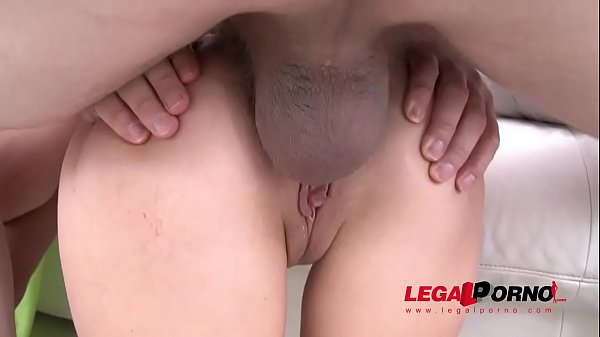 Anal, Double anal, Extreme, Danger, Anal cum, Anal extreme