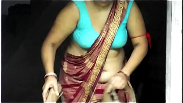 Indian aunty, Auntie, Real indian, Indian real, Real home
