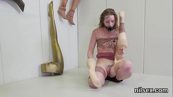Anal pain, Pain anal, Painful anal, Painful, Therapy, Painfully