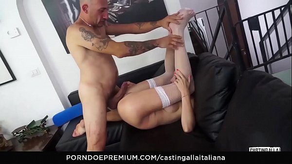 Mature anal, Italian, Anal mature, Casting anal, Anal casting, Matures