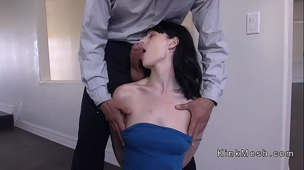 Tied, Leather, Babes anal