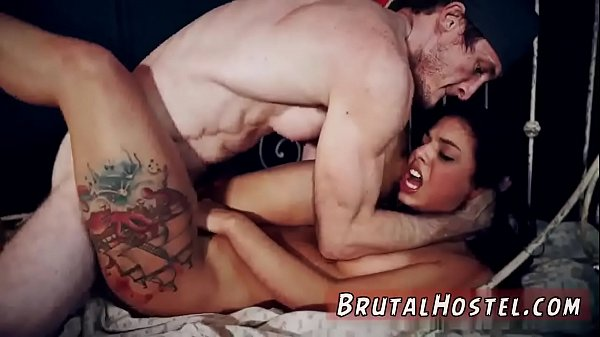Extreme, Gina valentina, Dildo anal, Hd anal, Lil d, Anal extreme