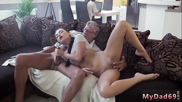 Mexican, Your, Young amateur, Anal young, Anal amateur