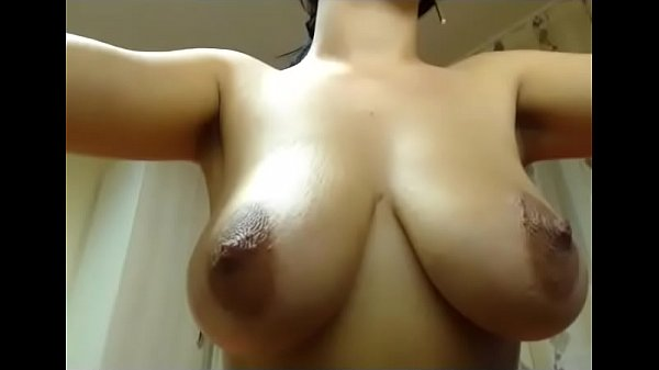 Squirting, Pussy squirting, Finger squirt