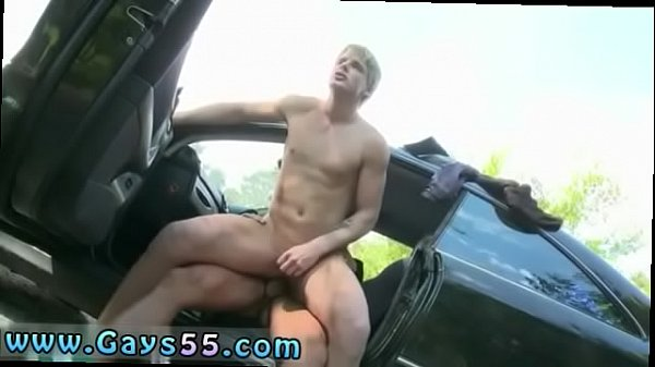 Sex, Amateur gay, Outdoor anal, Anal outdoor, Anal amateur