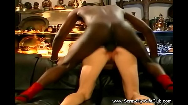 Interracial anal, Angry, Wife interracial, Wife anal, Wife bbc, Interracial wife