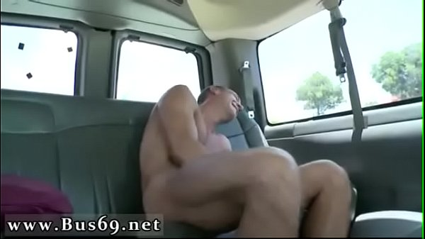 Video, Young anal