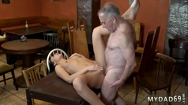 Ass licking, Lick pussy, Pussy suck, Hd pussy, Pussy ass, Licking ass
