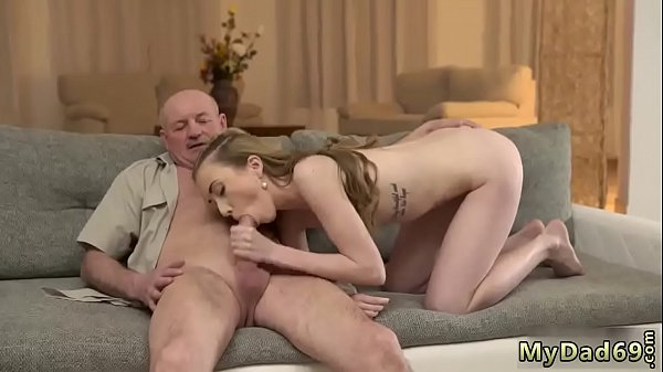 Sister and brother, Russian, Sister brother, Teen sister, Sister caught, Sister caught brother