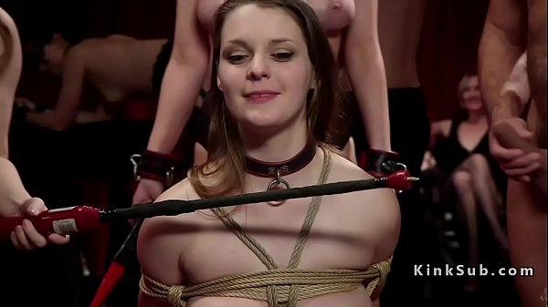 Whip, Anal party, Orgy party, Orgy anal