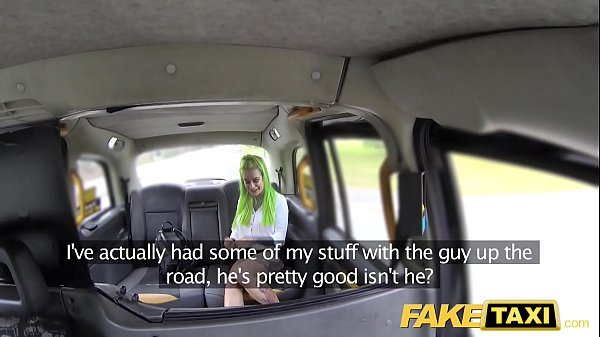 Fake taxi, Big pussy, Taxi fake, Pussy squirting, Pussy squirt, Lips pussy