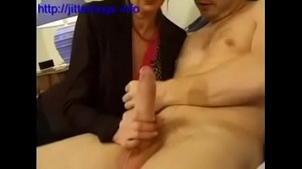 Mature anal, Full movies, Anal mature, Son friend, French mature, French anal