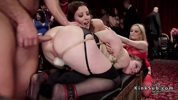 Rough anal, Anal party, Orgy party, Orgy anal