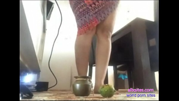 Indian aunty, Indian aunties, Aunty pussy, Indian auntie, Aunty showing, Aunty show