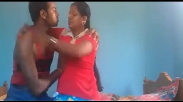 Indian couple, Indian films, Indian blue films, Blue film, North indian, Indian couples