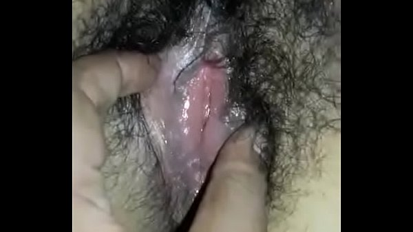 Hairy pussy, Indian pussy, Hairy indians, Closeup pussy