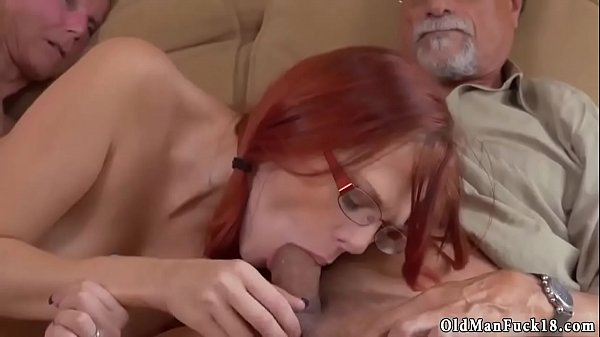 Cum inside, Granny old, Old man fuck, Granny fuck, Teen and old, Old granny