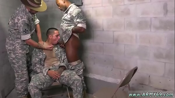Movie, Army, Gay porno, Whipping, Whip, Gay real