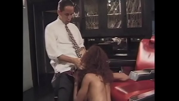 Interracial anal, Black woman, Blacked anal, Black with white, Office anal, Anal interracial