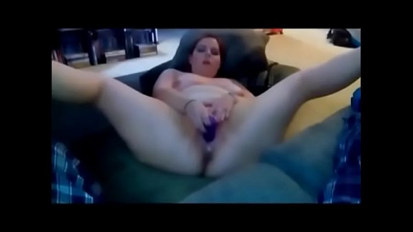 Cleaning, Clean, Dirty pussy