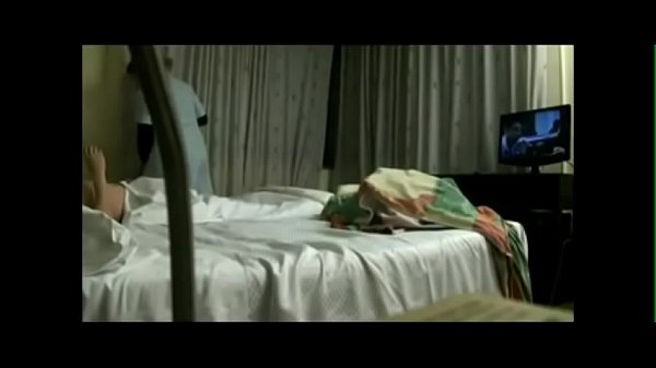 Maid, Sex for money, Hotel maid, Real maid, Hotel sex, Money sex