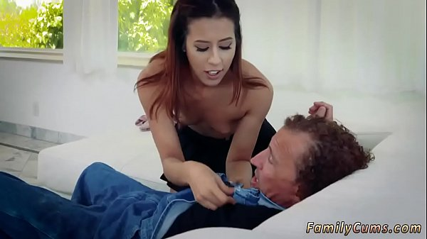 Daughter, Mom anal, Real mom, Mom and daughter, Pussy eating, Anal mom