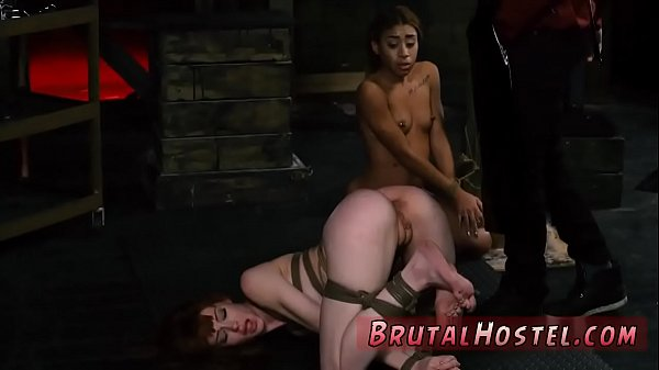 Anal pain, Pain anal, Anal orgasm, Anal fisting, Extreme orgasm, Brutal anal