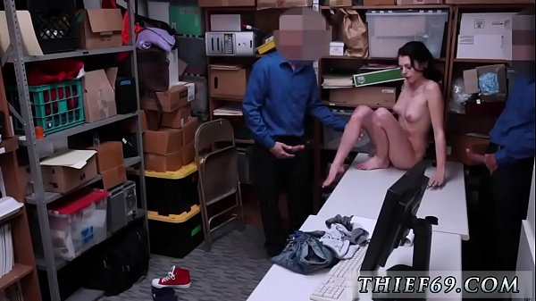 Cum in mouth, Officer, Offices