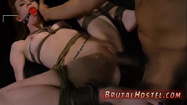 Pain, Anal pain, Painful anal, Brutal anal, Anal painful