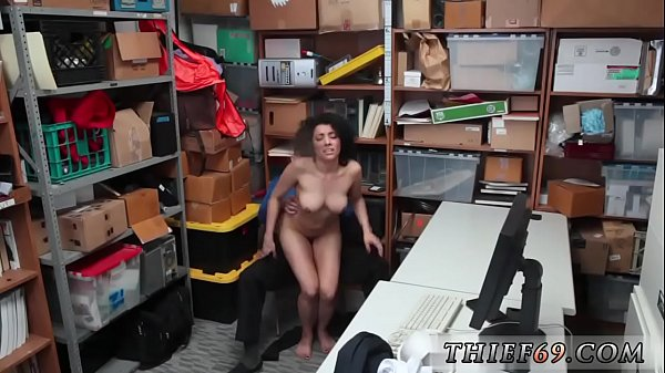 Mom and daughter, Mom daughter, Search, Police fuck