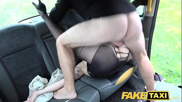 Fake taxi, Taxi, Taxi fake, Big nipple, Big nipples, Anal taxi