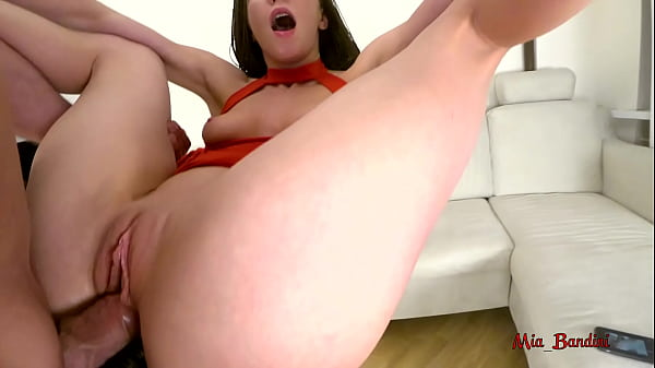 Double anal, College, Dildo anal, Anal double penetration, Teen double, Teen anal dildo