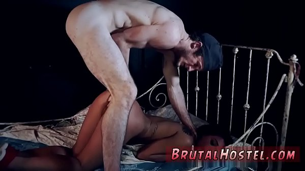 Brutal, First anal, Gina valentina, First time anal, Teenage, Brutal anal