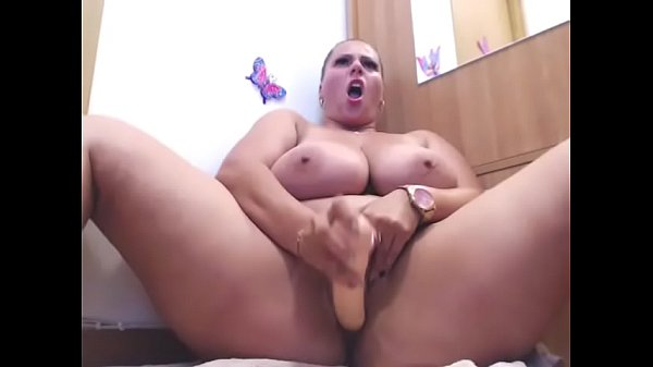 Moms, Mom sex, Squirting pussy, Fat mom, Pussy squirt, Mom sexs